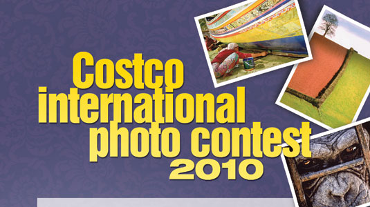 Fun!have a listing,baby website competition, photo contest,baby