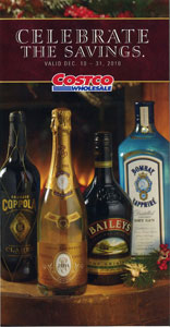 December-2010-Alcohol-coupons