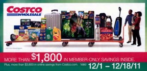 Costco-Coupon-Book-December-2011-cover