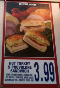 hot-turkey-sandwich-sign