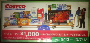 September-2012-Costco-coupon-book-cover