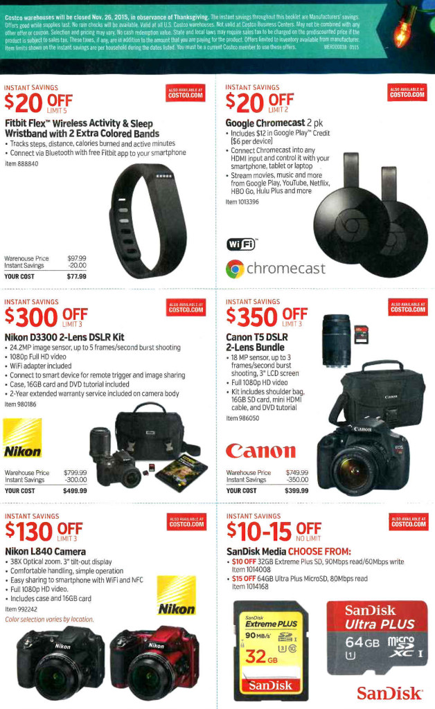 Black Friday Page2