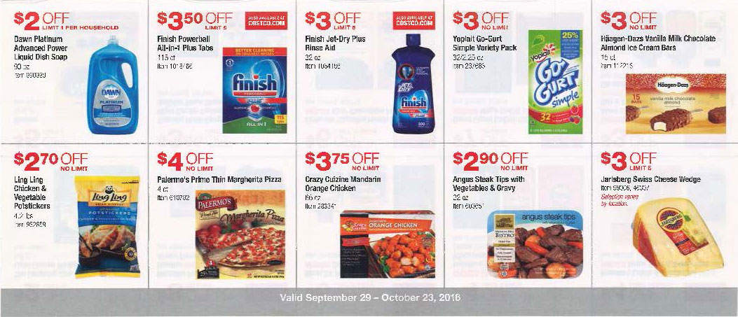 Crestor discount coupons