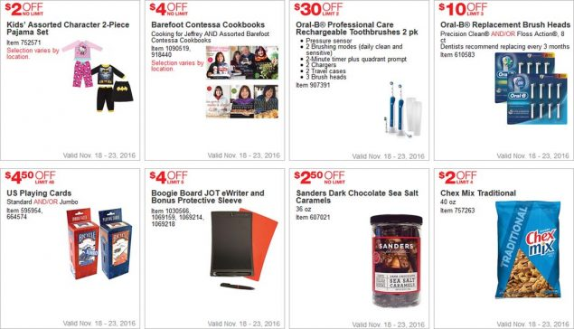 Costco Black Friday 2016 Week 2 Page 10