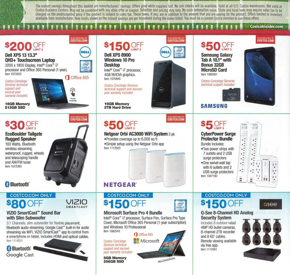 Costco Coupon Code December 2018 I9 Sports Coupon