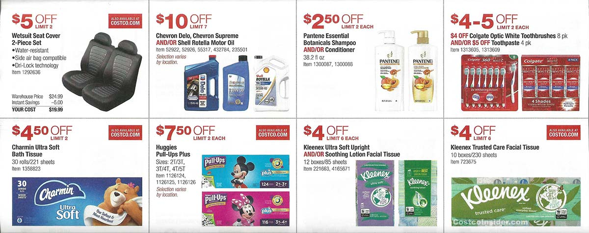 April-2019-Costco-Coupon-Book-Page-12