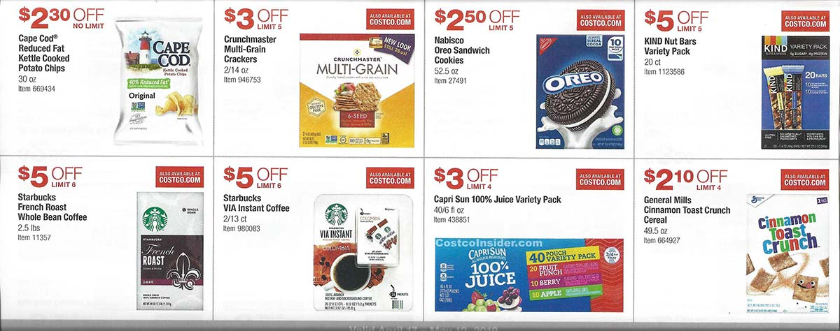 April-2019-Costco-Coupon-Book-Page-14