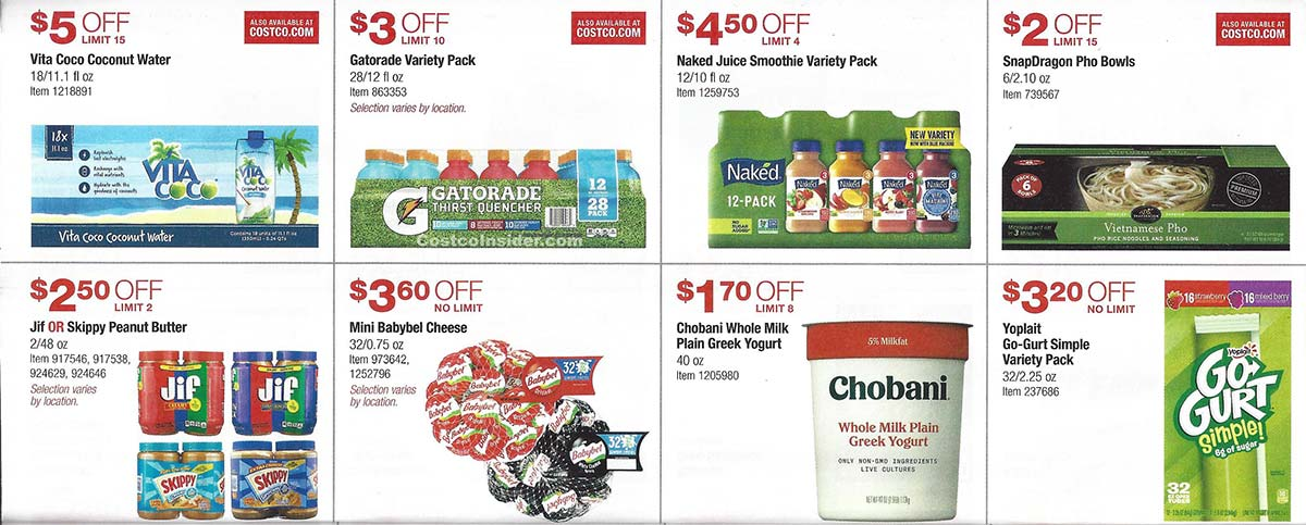 April-2019-Costco-Coupon-Book-Page-15