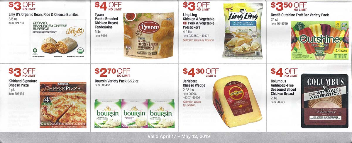 April-2019-Costco-Coupon-Book-Page-16