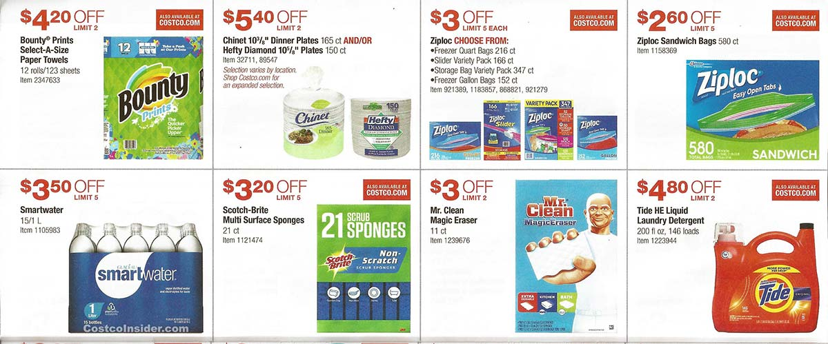 April-2019-Costco-Coupon-Book-Page-17