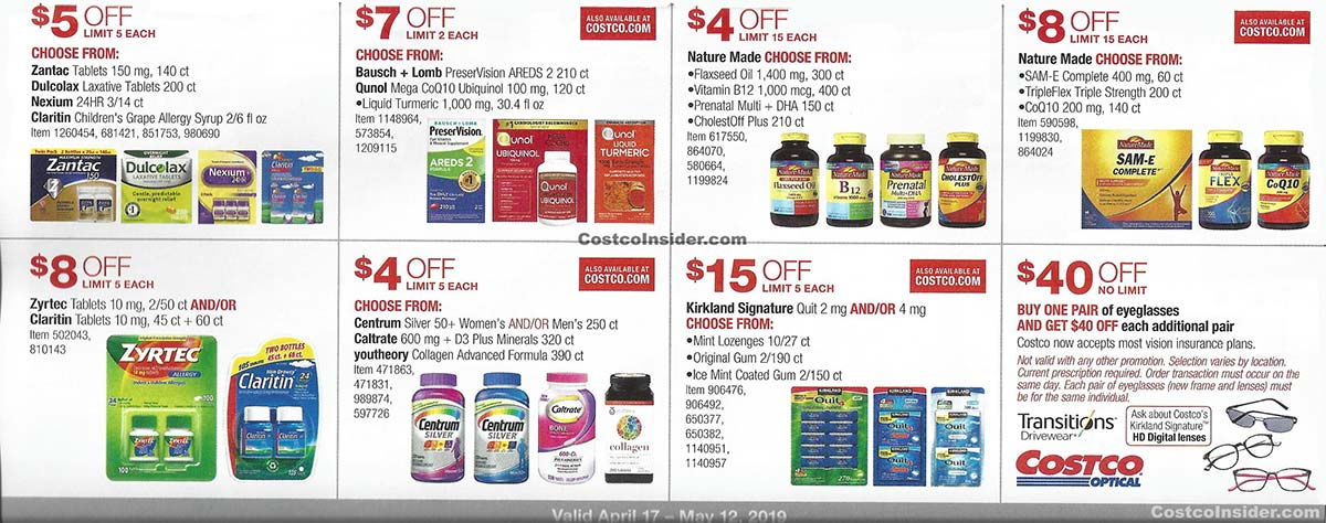 April-2019-Costco-Coupon-Book-Page-20