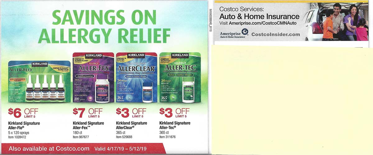 April-2019-Costco-Coupon-Book-Page-25