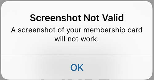 Screenshot-Not-Valid